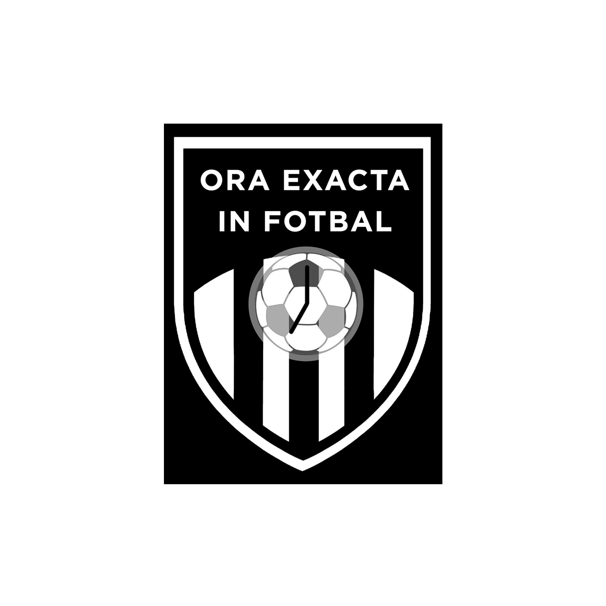 oraexactainfotbal.ro