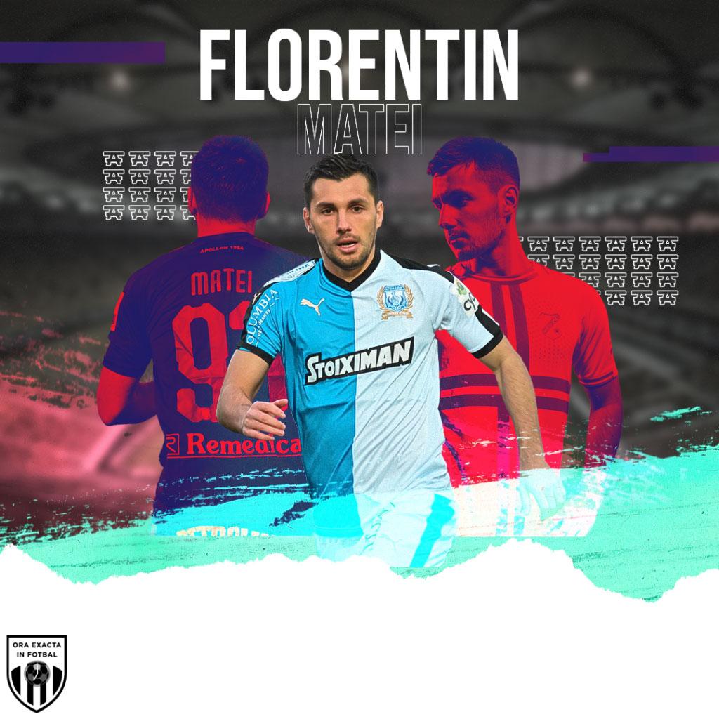 florentin_matei-1024x1024-1