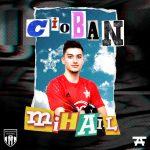 Cioban_Mihail