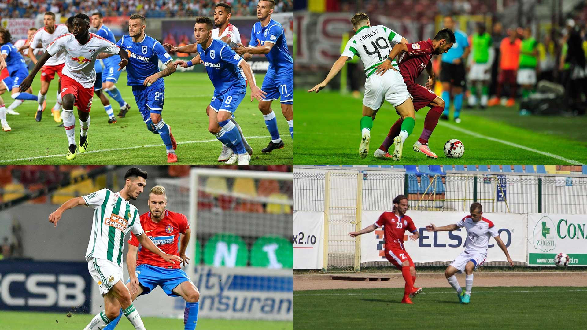 echipe-romanesti-in-europa