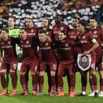 Cum sunt văzuți campionii României în Malta?