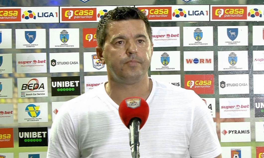 Cosmin Contra, transferuri de urgență după eșecul cu Chindia!