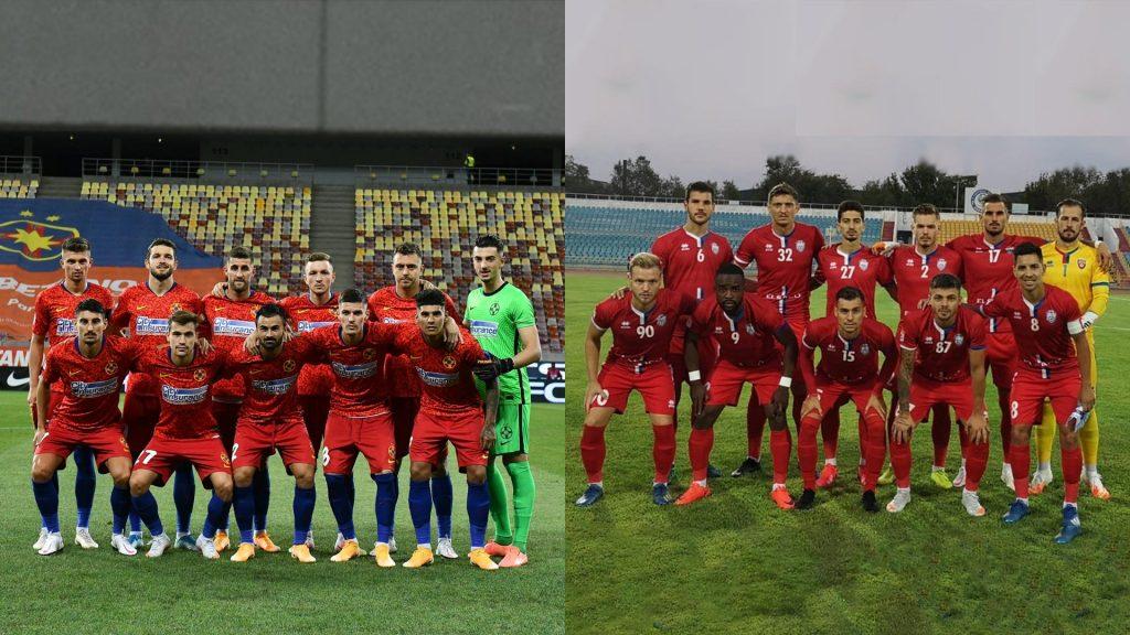 fcsb-fc-botosani-europa-league