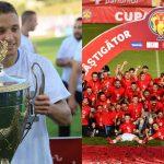 FCSB nu va avea un meci atât de ușor în primul tur din Europa League!