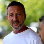 """Mihai Stoica: """"Eu m-am rugat să rămână în Liga 1!"""""""