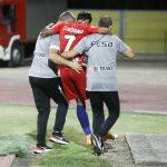 """Mihai Pintilii trage un semnal de alarmă după meciul nebun din Serbia: """"Nu știu câți vom fi sănătoși!"""""""