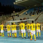 cfr kups play off europa league