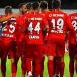 Ilie Dumitrescu critică dur prestația FCSB-ului din înfrângerea cu Poli Iași!
