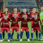 Ce se întâmplă cu jucătorii aduși de urgență de Gigi Becali pentru meciul cu Slovan Liberec?