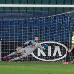 """Ciprian Deac a uimit cu declarațiile sale după victoria cu CSKA: """"De două luni de zile nu joc nimic!"""""""