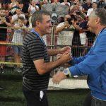 """Gică Hagi, impresionat de Dan Petrescu după rezultatul de la Sofia: """"E nebun, precum Bielsa!"""""""