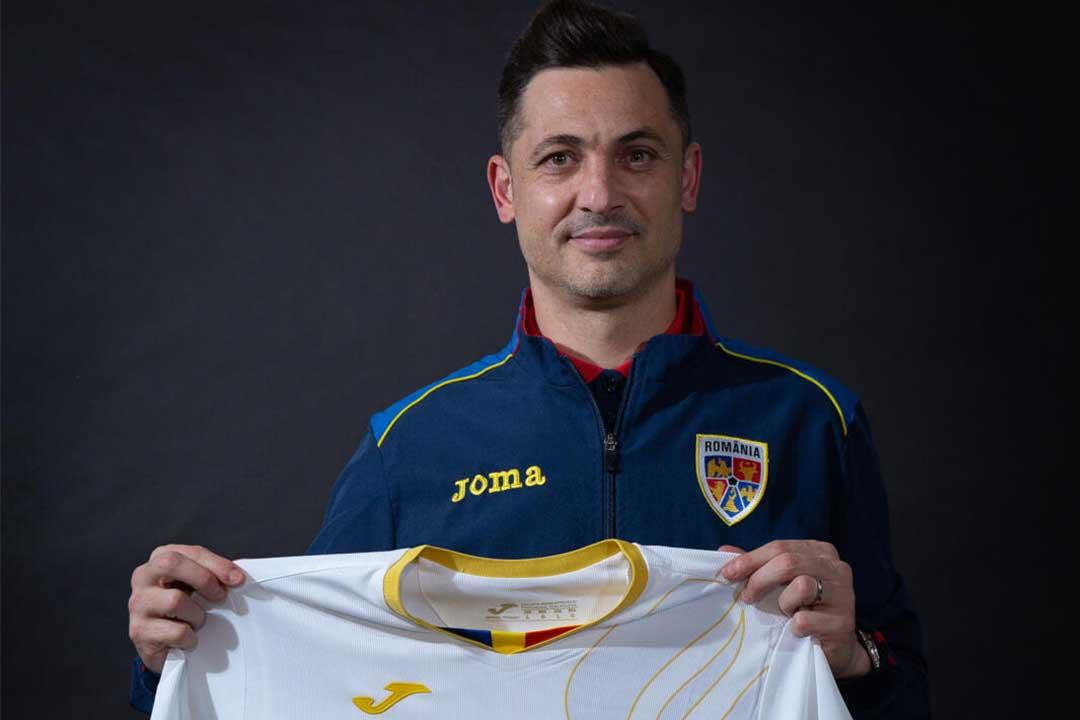 Romania-tricouri