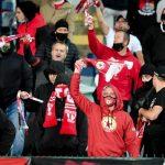 """Noul antrenor al lui CSKA Sofia vine să ia toate punctele de la Cluj: """"Eu îmi setez obiectivele foarte sus!"""""""