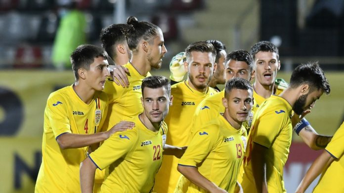 Romania FCSB